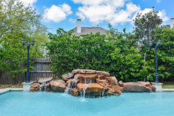 Photo of 22014 Hanneck Court, Katy, TX 77450 (MLS # 57422752)