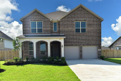 Photo of 19607 Haven Cliff, Spring, TX 77388 (MLS # 57423214)