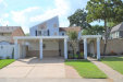Photo of 2814 Quail Hollow Drive, Missouri City, TX 77459 (MLS # 57524805)