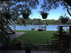 Photo of 4639 CR 306A, Brazoria, TX 77422 (MLS # 57552712)