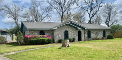 Photo of 14 Hollychase Street, Clute, TX 77531 (MLS # 5755570)