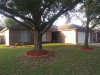 Photo of 19726 Stanfield Court, Cypress, TX 77433 (MLS # 57581491)