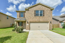 Photo of 2311 Tracy Lane, Highlands, TX 77562 (MLS # 57616582)