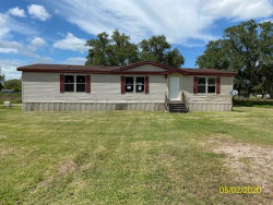 Photo of 1224 County Road 724, Brazoria, TX 77422 (MLS # 57632036)