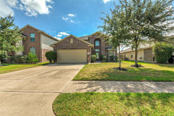Photo of 15514 Mossy Park, Cypress, TX 77429 (MLS # 57680888)