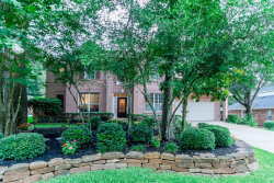 Photo of 31 S Chandler Creek Circle, The Woodlands, TX 77381 (MLS # 57700179)