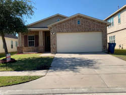 Photo of 703 Pequin Road, Crosby, TX 77532 (MLS # 5771695)