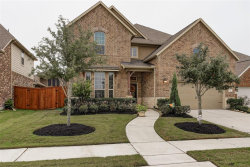 Photo of 11210 Spoke Hollow Creek Lane, Cypress, TX 77433 (MLS # 57769961)