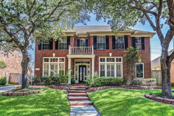 Photo of 8014 SUMMER BROOK COURT, Sugar Land, TX 77479 (MLS # 57798712)