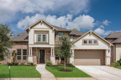 Photo of 5423 Clouds Creek Lane, Sugar Land, TX 77479 (MLS # 57801636)