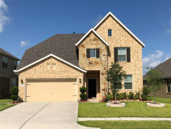 Photo of 13703 Spectacled Bear Lane, Crosby, TX 77532 (MLS # 57826677)