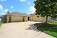 Photo of 6623 Gleneagles Drive, Pasadena, TX 77505 (MLS # 57853293)