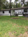 Photo of 545 County Road 2218, Cleveland, TX 77327 (MLS # 57877776)