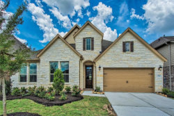 Photo of 19110 Greenview Glen, Cypress, TX 77433 (MLS # 5789272)