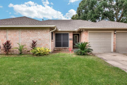 Photo of 3014 Bayou Avenue, Deer Park, TX 77536 (MLS # 57910394)