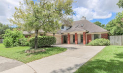 Photo of 3503 Amesbury Circle, Pearland, TX 77584 (MLS # 58000577)
