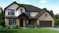 Photo of 18906 Winterpark Forest, Cypress, TX 77429 (MLS # 58014666)