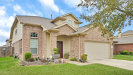 Photo of 11111 Barker Park Court, Cypress, TX 77433 (MLS # 58168345)