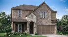 Photo of 20235 Creekdale Bend Drive, Cypress, TX 77433 (MLS # 58213256)