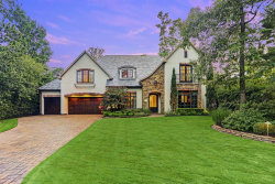 Photo of 11 Farington Way, The Woodlands, TX 77382 (MLS # 5822360)