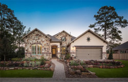 Photo of 114 N Braided Branch Drive, The Woodlands, TX 77375 (MLS # 58298008)