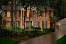 Photo of 6 Berryfrost Lane, The Woodlands, TX 77380 (MLS # 58312889)