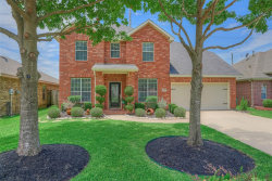 Photo of 10715 Gilford Crest Drive, Spring, TX 77379 (MLS # 58351026)