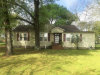 Photo of 623 Silliman Street, Sealy, TX 77474 (MLS # 58358078)