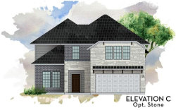 Photo of 15446 Kirkdell Bend, Humble, TX 77346 (MLS # 58393561)