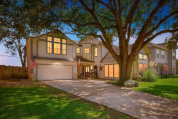 Photo of 22906 Spring Willow Drive, Tomball, TX 77375 (MLS # 58430114)