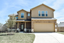 Photo of 24214 Oakdale Hills Court, Spring, TX 77389 (MLS # 58438572)