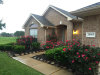 Photo of 20603 Kerby Place, Cypress, TX 77433 (MLS # 58442834)