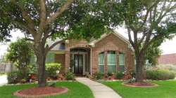 Photo of 3127 Summerwind, Pearland, TX 77584 (MLS # 58448650)