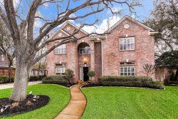 Photo of 816 Anderson Street, Bellaire, TX 77401 (MLS # 58452082)