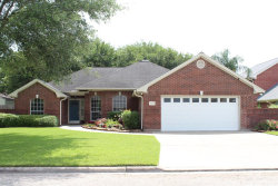 Photo of 1309 Donna Drive Drive, El Campo, TX 77437 (MLS # 58455342)