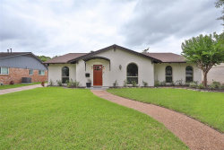 Photo of 5714 Birdwood Road, Houston, TX 77096 (MLS # 58517691)