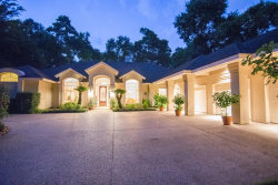 Photo of 129 Grogans Point Road, The Woodlands, TX 77380 (MLS # 58595051)