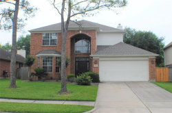 Photo of 811 Misty Ridge Court, Sugar Land, TX 77479 (MLS # 58609712)