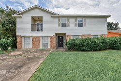 Photo of 14603 Littleford Street, Houston, TX 77045 (MLS # 58647068)