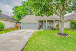 Photo of 2534 Park Avenue, Pearland, TX 77581 (MLS # 58650471)