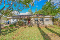 Photo of 1903 Deats Road, Dickinson, TX 77539 (MLS # 58652084)