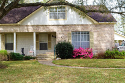 Photo of 000 Town and Country Drive, El Campo, TX 77437 (MLS # 58689989)
