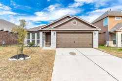 Photo of 3354 View Valley Trail, Katy, TX 77493 (MLS # 58694585)