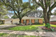 Photo of 5831 Autumn Forest Drive, Houston, TX 77092 (MLS # 58706921)