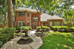 Photo of 17302 Rosy Hill Court, Cypress, TX 77429 (MLS # 58719824)