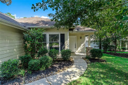 Photo of 142 N Vesper Bend Circle, The Woodlands, TX 77382 (MLS # 58722659)