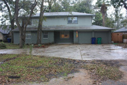 Photo of 522 Oyster Creek Drive, Richwood, TX 77531 (MLS # 58748093)