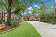 Photo of 47 Taupewood Place, The Woodlands, TX 77384 (MLS # 58758939)