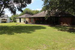 Photo of 46 Private Road 6058, Dayton, TX 77535 (MLS # 5878671)