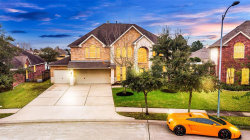 Photo of 29818 N Legends Chase Circle, Spring, TX 77386 (MLS # 58799404)